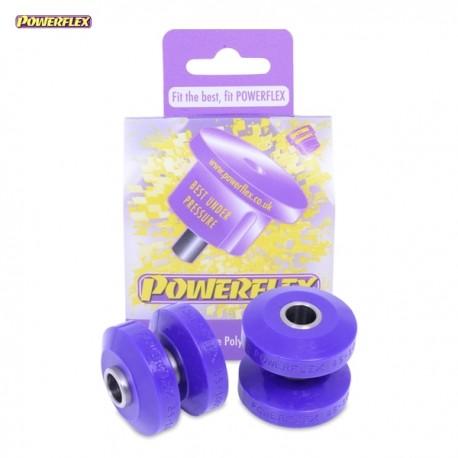 Powerflex PFF85-1002