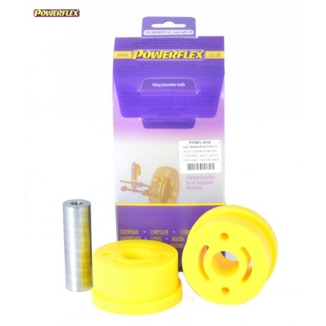 Powerflex PFR85-1016