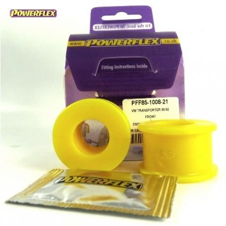 Powerflex PFF85-1008-21