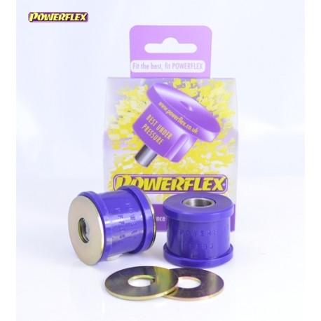 Powerflex PFF85-1108