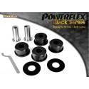 Powerflex PFR85-1310GBLK