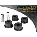 Powerflex PFR85-1311BLK