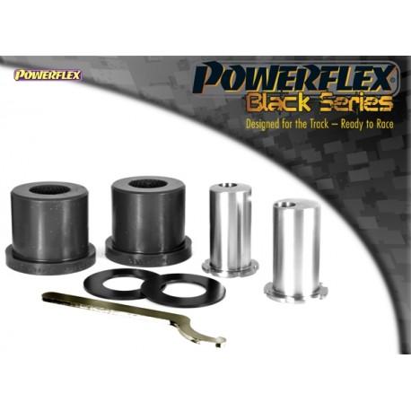 Powerflex PFF85-1302GBLK