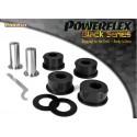 Powerflex PFR85-1311GBLK