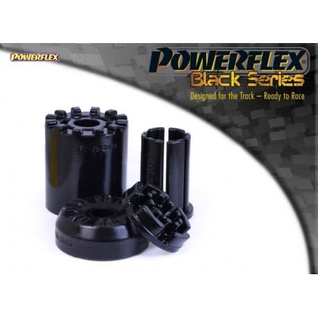 Powerflex PFF85-280BLK