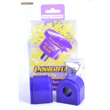 Powerflex PFF85-503-24
