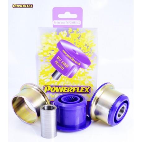 Powerflex PFF88-202