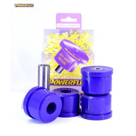 Powerflex PFR88-211