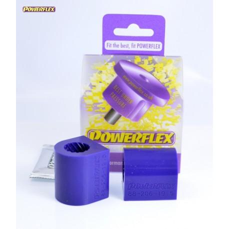 Powerflex PFF88-206-19.5