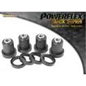 Powerflex PFF88-101BLK