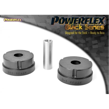 Powerflex PFF88-105BLK