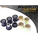 Powerflex PFR19-810BLK