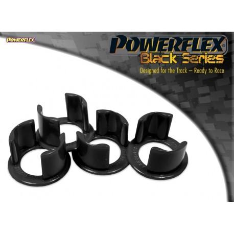 Powerflex PFF88-120BLK