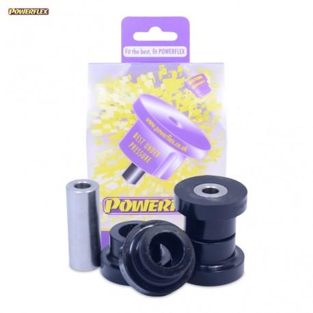 Powerflex PFF19-801