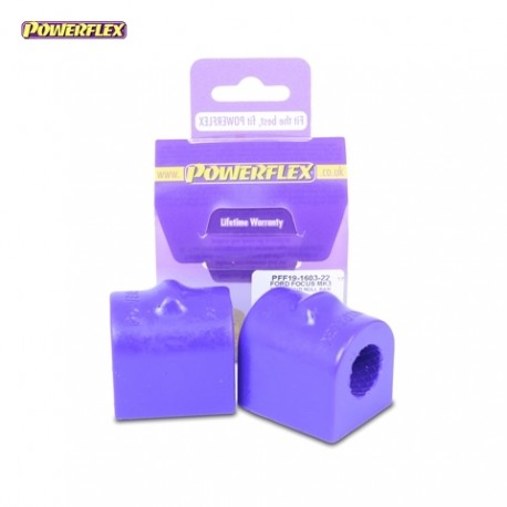 Powerflex PFF19-1603-22