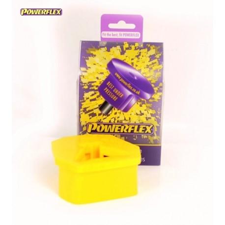 Powerflex PFF19-1222