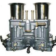 Carburador WEBER 48IDF vertiical