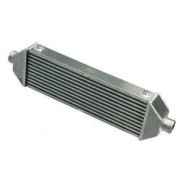 intercooler univ type1 680x175x80mm 51mm