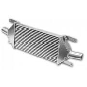 Intercooler Forge para Audi TT 225CV (Montaje Delante)