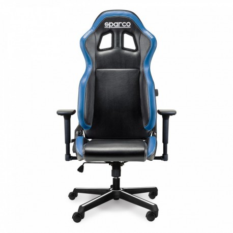 Silla gaming Sparco Icon