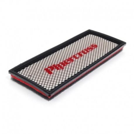 Filtro Sustitución Pippercross Audi A1 (8X) 1.0 TSI (82bhp)