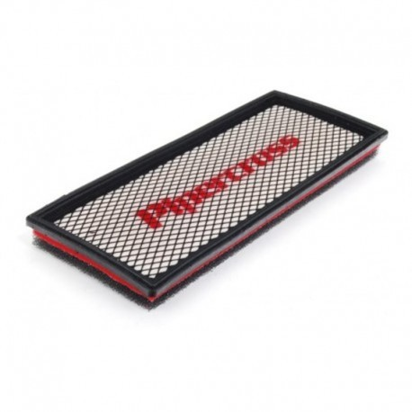 Filtro Sustitución Pippercross Citroen Dispatch (Jumpy) III 2.0 BlueHDI 180