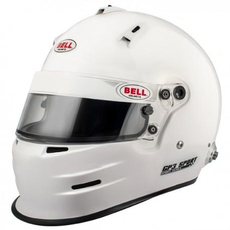 Casco Integral BELL GP3 Sport