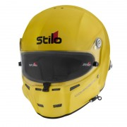 Stilo ST5 R Amarillo