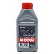 Motul RBF700