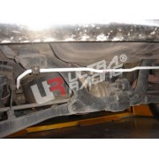 Estabilizadora trasera Honda CRV
