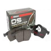 FDS Seat Ibiza V (6J) 1.2 70cv, 1.4, 1.4TDI