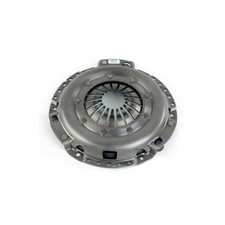Prensa Helix NISSAN Pulsar 2.0 Gti-R Turbo