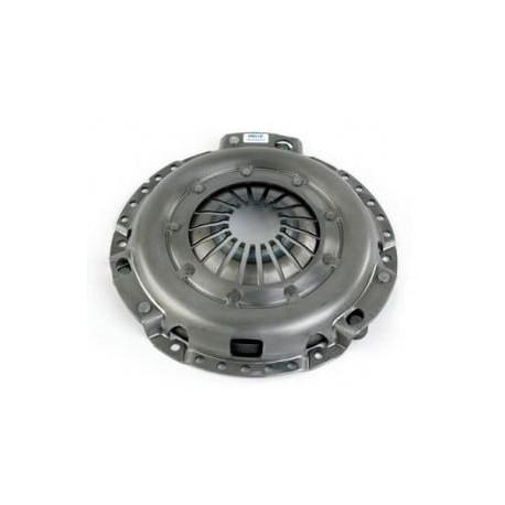 Prensa Helix VOLKSWAGEN Scirocco 2.0 TSI 265 R