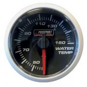 Manómetro Prosport Temperatura Agua