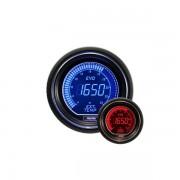 Manómetro Temperatura Escape Prosport