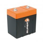 Batería Super B SB12V10P-DC 1.7kg