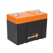 Batería Super B SB12V5200P-BC 0.85kg