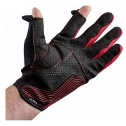 Guantes Gaming Sparco Hypergrip