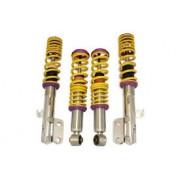 KW STEET COMFORT MINI Mini F56, F55 (UKL-L)