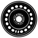 6,5X16 KRONPRINZ 5/115 ET41 CH70,3
