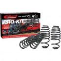 Pro-Kit BMW 1 (F20) 116 d 85kw