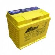 Batería Competición AGM HC50
