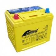 Batería Competición AGM HC64