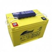 Batería Competición AGM HC65/T