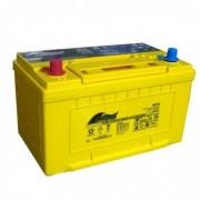 Batería Competición AGM HC75