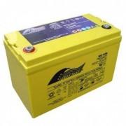 Batería Competición AGM HC105