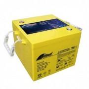 Batería Competición AGM HC120