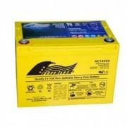 Batería Competición AGM HC14V25