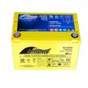 Batería Competición AGM HC16V25