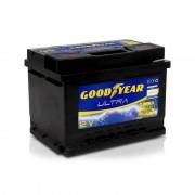 Bateria Goodyear Ultra